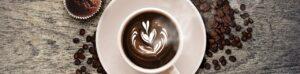 А если навсегда отказаться от кофе.