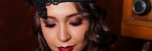 7 советов для создания идеального ретро-макияжа