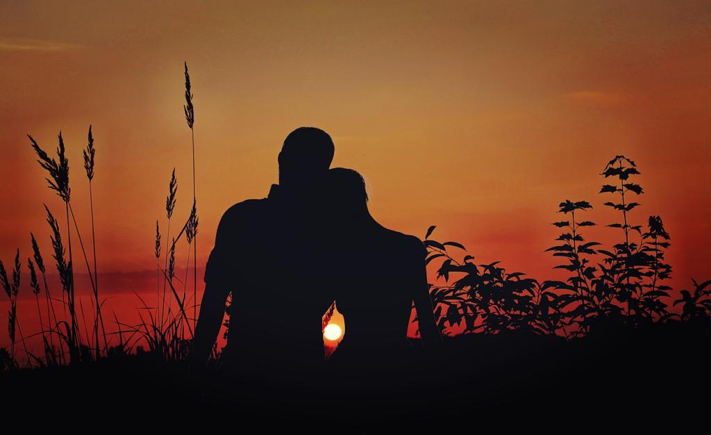 Важные моменты, учитывать которые полезно, в первых отношениях