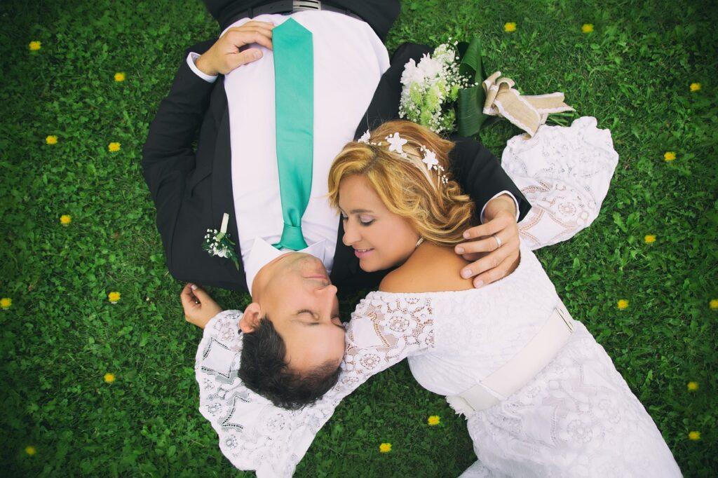 5 способов поддержать мужа.