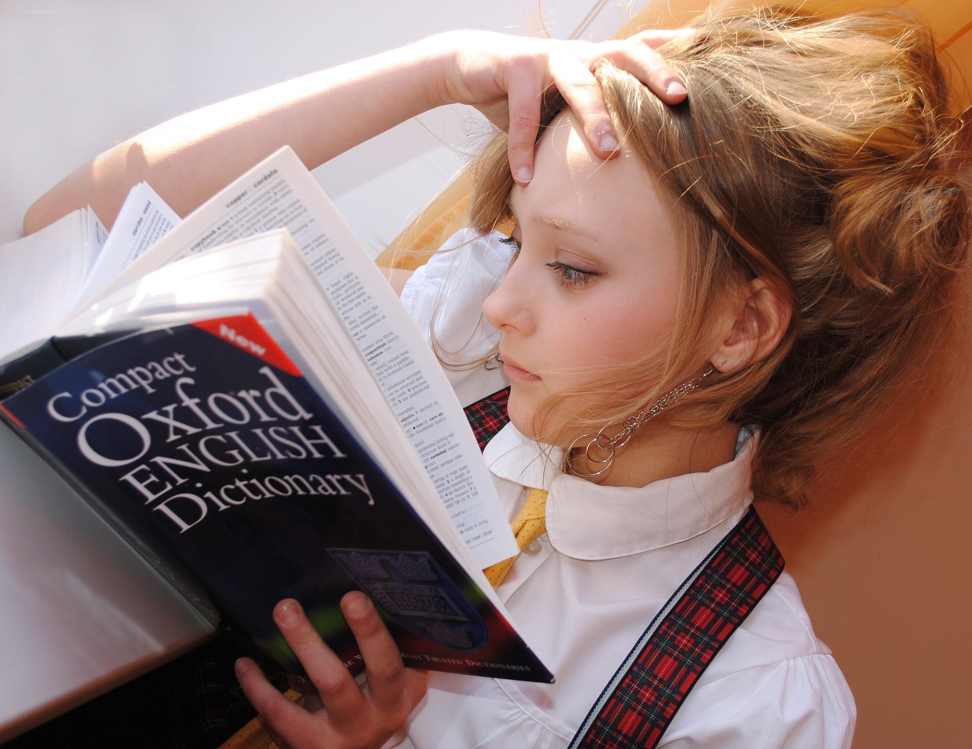 Правильно выбираем языковой курс за рубежом