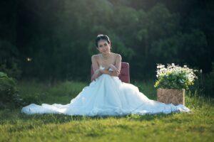 Женой быть – познать искусство